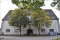 Image for Altes Schulhaus - Neuhausen, Germany