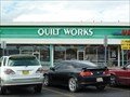 Image for Quilt Works - Albuquerque, New Mexico