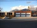 Image for Mapleton Volunteer Fire Dept.