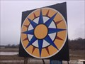 Image for The Compass Rose - Port Burwell, ON