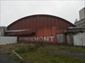 Image for Salle Damrémont - Boulogne-sur-mer, France