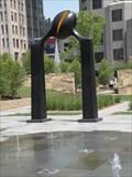 Image for The Door of Return - St. Louis, Missouri