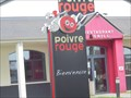 Image for Restaurant Poivre Rouge, Tours Nord, Centre, France
