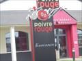 Image for Restaurant Poivre Rouge, Tours Nord, Centre, France