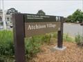 Image for Atchison Village, Richmond, California - Richmond, CA