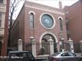 Image for Vilna Shul - Boston, MA