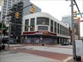 Image for Former S.S. Kresge Store-Market Center - Baltimore MD