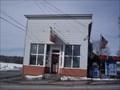Image for Bittinger MD 21522 Post Office