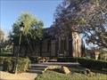 Image for OLDEST -- Synagogue in San Diego - San Diego, CA