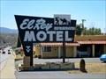 Image for El Rey Motel - Globe, AZ