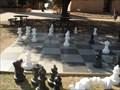 Image for Chess - Hurst, Texas