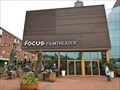 Image for Focus Filmtheater - Arnhem, Netherlands