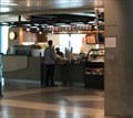 Image for Starbucks - Convention Center - San Jose, CA