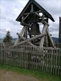 Image for Friedensglocke Fichtelberg, Sachsen, Germany