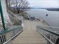 Image for La Promenade Des Gouverneurs - The Governors' Promenade - Québec, QC
