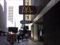 Image for McDonald's - Dallas Street - Houston, Texas