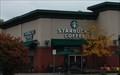 Image for Starbucks at Chapters in Kanata Centrum - Kanata, ON