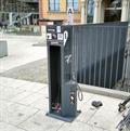 Image for Bike Repair Station - Rondo Kaponiera - Poznan, Poland