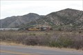 Image for US 67/US 90 Rest Area -- Brewster County, 8 miles east of Alpine TX