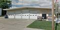Image for Southwest Greensburg Vol. Fire Dept.