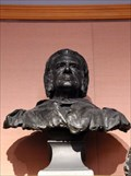 Image for Thomas Henry Huxley - National Portrait Gallery, London, UK