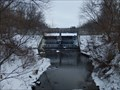 Image for Mill Pond Dam, Dorchester, Ontario, Canada