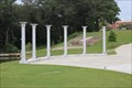Image for Janice Hawkins Park -- Troy University, Troy AL