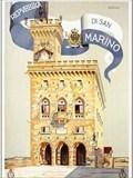 Image for Palazzo Pubblico by Papiani - San Marino