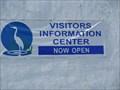 Image for Visitors Information Center Yuma, Arizona