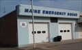 Image for Maine Emergency Squad - Maine, NY