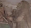 Image for Acton Memorial - St Peter - Baylham, Suffolk