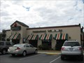Image for Suncoast Blvd Applebee's - Crystal River, FL