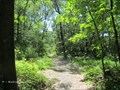 Image for Rocky Woods Reservation - Trustees of Reservations - Medfield, MA