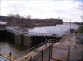 Image for Starved Rock Lock & Dam - IL Waterway at North Utica, IL