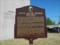 Image for Judge Jacob Trieber - Helena, Arkansas