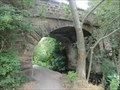 Image for Smithy Bridge Over  Dearne And Dove Canal - Elsecar, UK