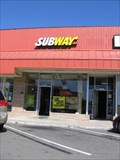 Image for Subway - 18030 Hesperian Blvd - Hayward, CA