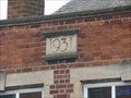 Image for 1931 - 2 Monkeys Cafe - Swan Street, Loughborough, Leicestershire