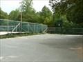 Image for Basketball Court @ E.E. Robinson Memorial Park - Sugar Hill, GA