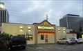 Image for McDonalds - 4680 Lincoln Boulevard - Marina Del Rey, CA
