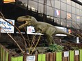Image for T-Rex in Andorra