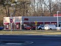 Image for Arby's - S. Dupont Hwy - Selbyville, DE
