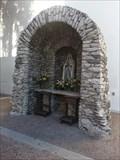 Image for Albert Perry  - Santa Clara, CA