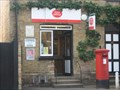 Image for Brampton   Post Office - Cambridgeshire