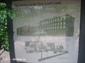 Image for Holyoke Heritage State Park Kiosk - Holyoke, MA
