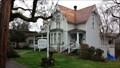 Image for Howell--Kohlhagen House - Roseburg, OR