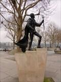Image for Hamlet - London, UK