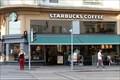Image for Starbucks - Invalidenstraße - Wien, Austria