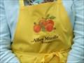 Image for Alles Marille (All Apricot) - Krems, Austria