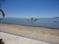 Image for Lake Chapala - Jalisco, MX
